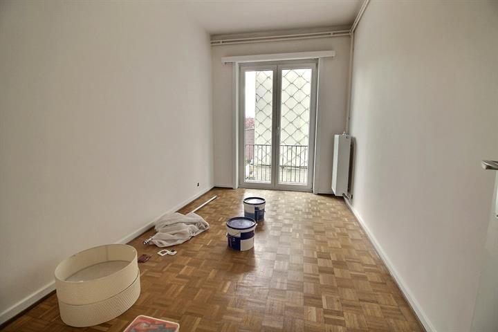 Appartement - Woluwe-Saint-Pierre - #4355524-8