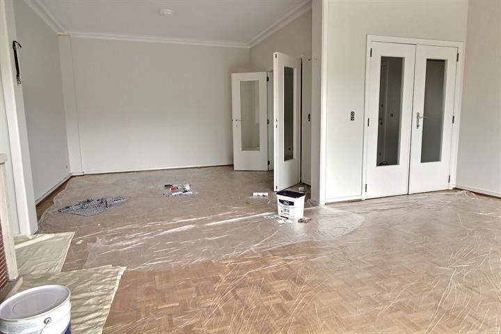 Appartement - Woluwe-Saint-Pierre - #4355524-4