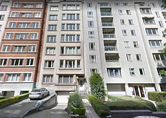 Immeuble de bureaux - Woluwe-Saint-Pierre - #4356167-13