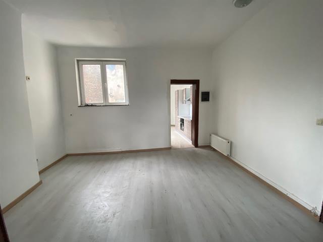 Immeuble à appartements - Molenbeek-Saint-Jean - #4357976-4