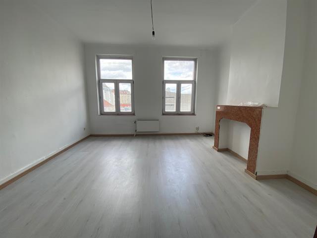 Immeuble à appartements - Molenbeek-Saint-Jean - #4357976-5