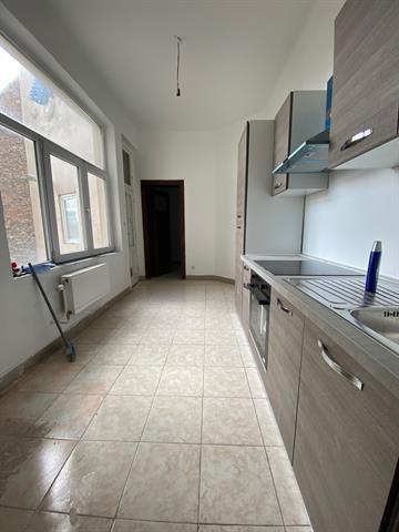 Immeuble à appartements - Molenbeek-Saint-Jean - #4357976-6