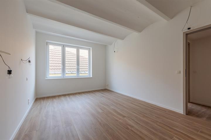 Loft - Ixelles - #4362165-13