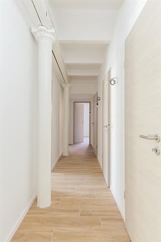 Loft - Ixelles - #4362165-7