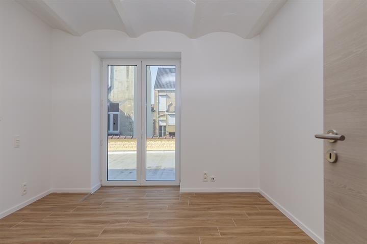 Loft - Ixelles - #4362165-10