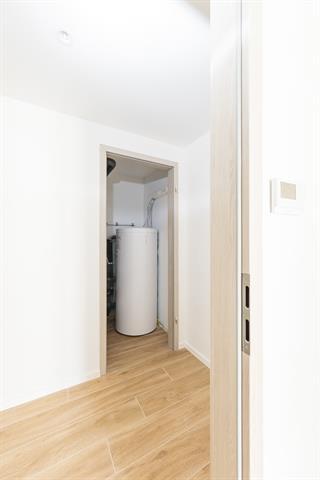 Loft - Ixelles - #4362165-14