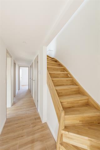 Loft - Ixelles - #4362249-7