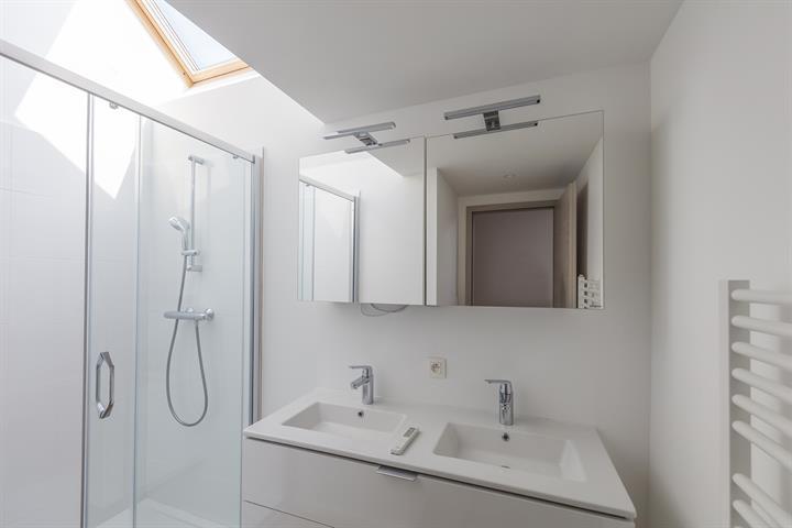 Loft - Ixelles - #4362249-14