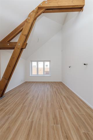 Loft - Ixelles - #4362249-11