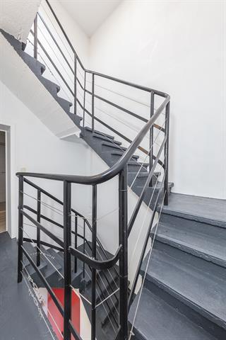 Loft - Ixelles - #4362249-15