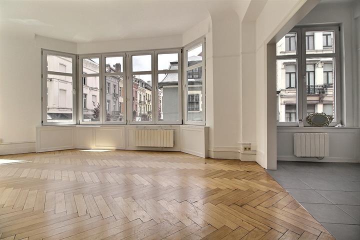 Appartement - Ixelles - #4362413-2