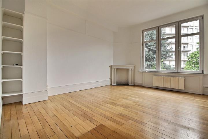 Appartement - Ixelles - #4362413-8
