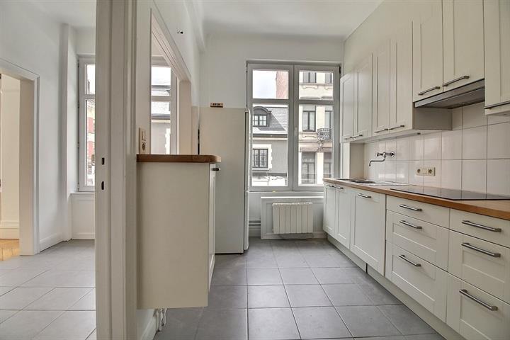 Appartement - Ixelles - #4362413-4
