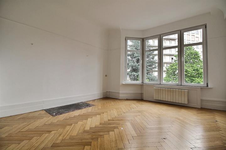 Appartement - Ixelles - #4362413-7