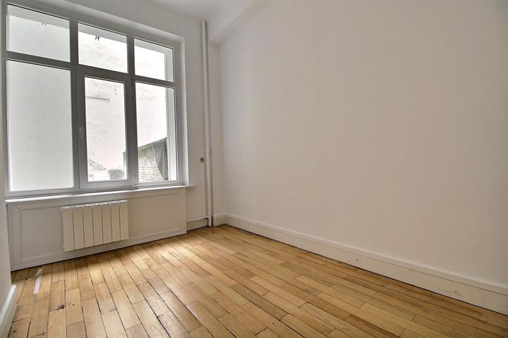 Appartement - Ixelles - #4362413-9