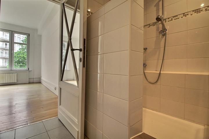 Appartement - Ixelles - #4362413-11