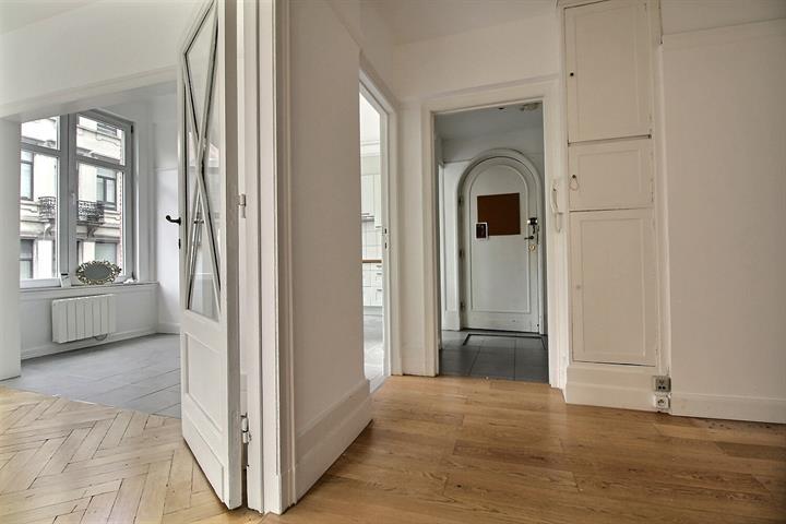 Appartement - Ixelles - #4362413-6