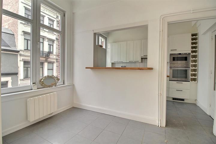 Appartement - Ixelles - #4362413-3