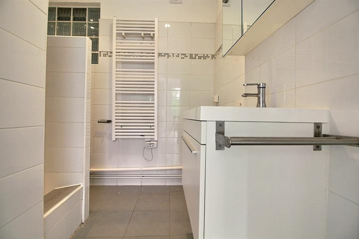 Appartement - Ixelles - #4362413-10