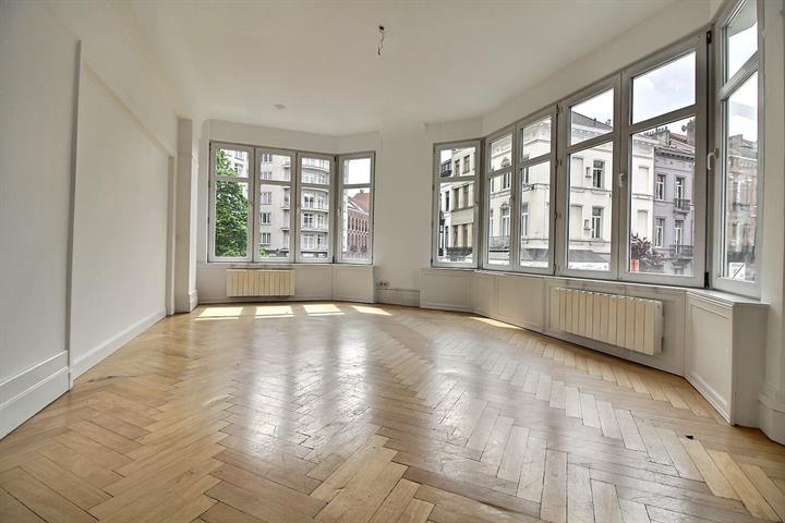Appartement - Ixelles - #4362413-1