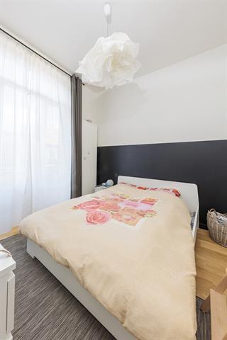 Immeuble à appartements - Ixelles - #4365781-23