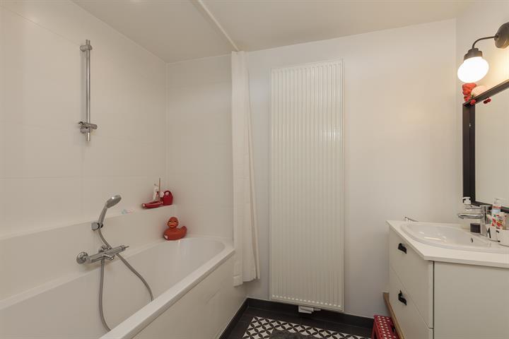 Immeuble à appartements - Ixelles - #4365781-15