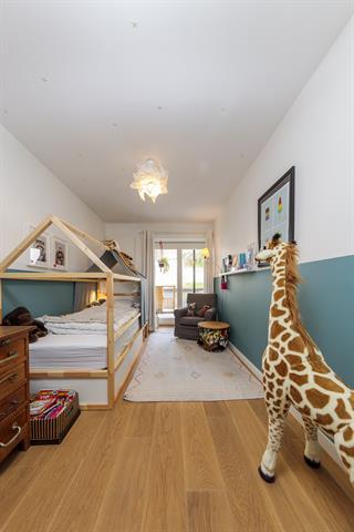 Immeuble à appartements - Ixelles - #4365781-16