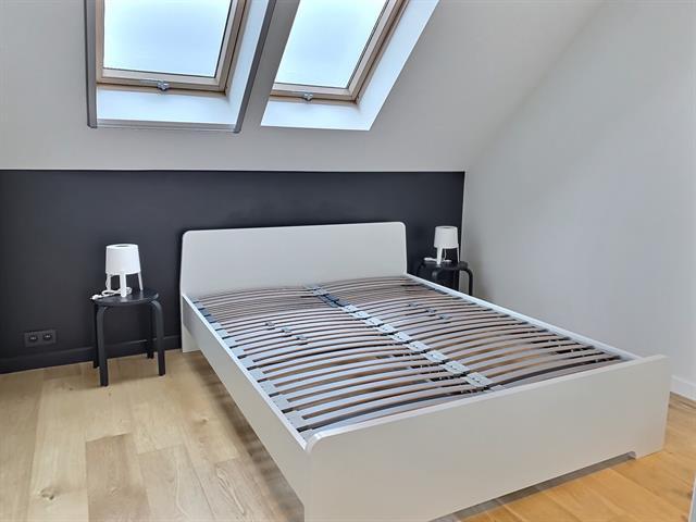 Immeuble à appartements - Ixelles - #4365781-27