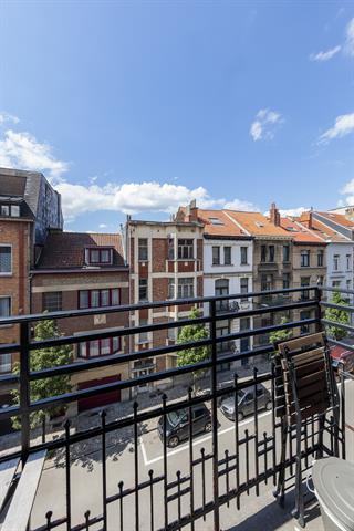 Immeuble à appartements - Ixelles - #4365781-24