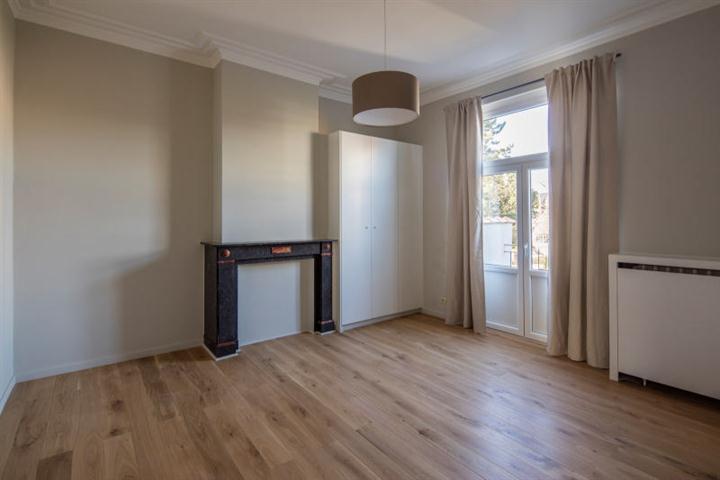 Huis - Etterbeek - #4366956-25