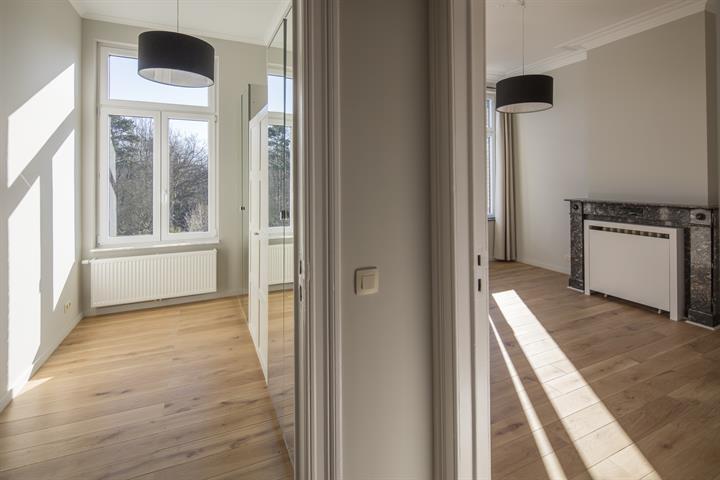 Huis - Etterbeek - #4366956-16