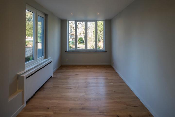 Huis - Etterbeek - #4366956-32