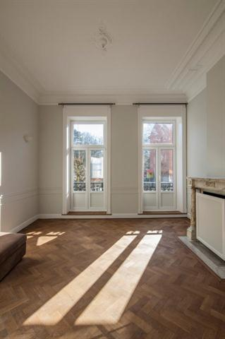 Huis - Etterbeek - #4366956-40