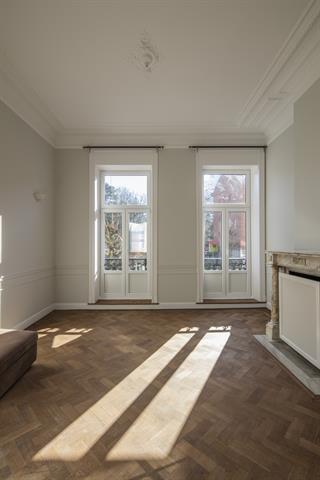 Huis - Etterbeek - #4366956-21