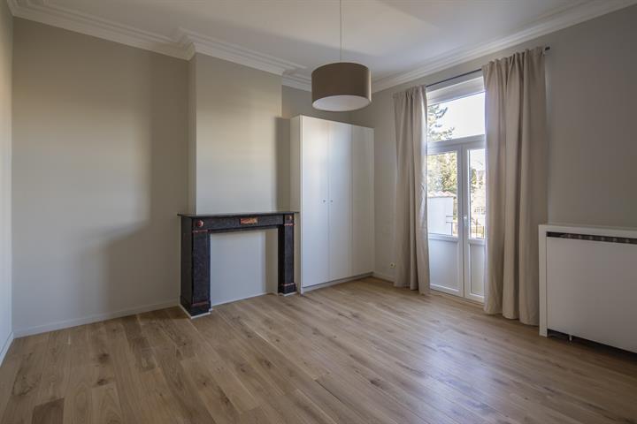 Huis - Etterbeek - #4366956-15