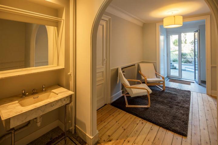Huis - Etterbeek - #4366956-35
