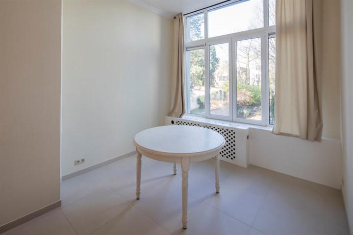 Huis - Etterbeek - #4366956-28