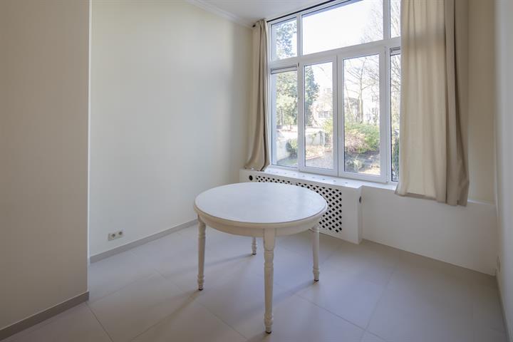 Huis - Etterbeek - #4366956-18