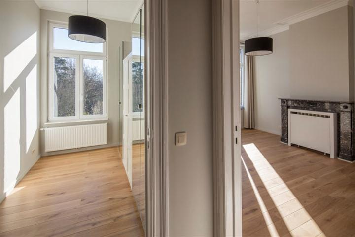 Huis - Etterbeek - #4366956-26