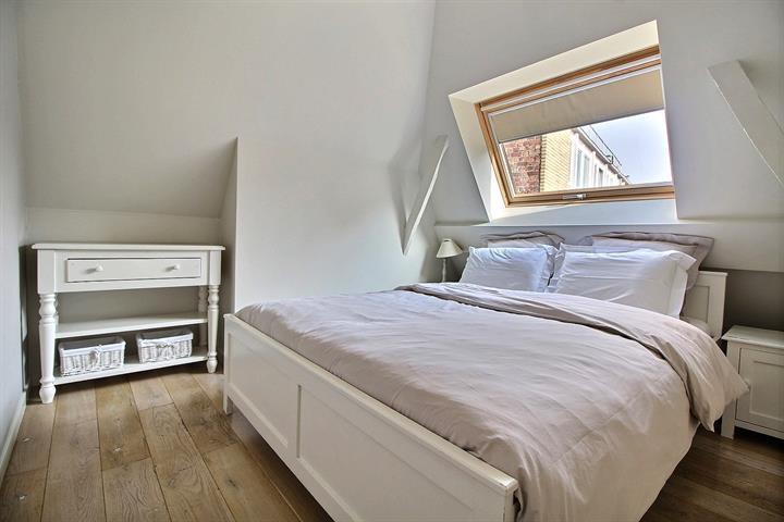 Duplex - Bruxelles - #4368090-10
