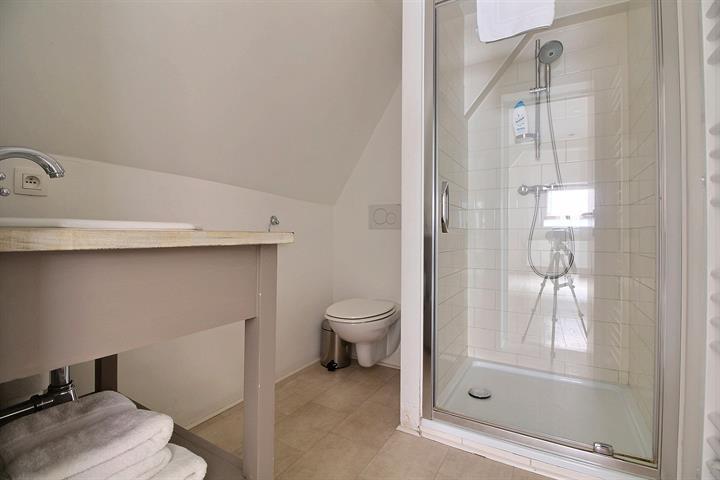 Duplex - Bruxelles - #4368090-9