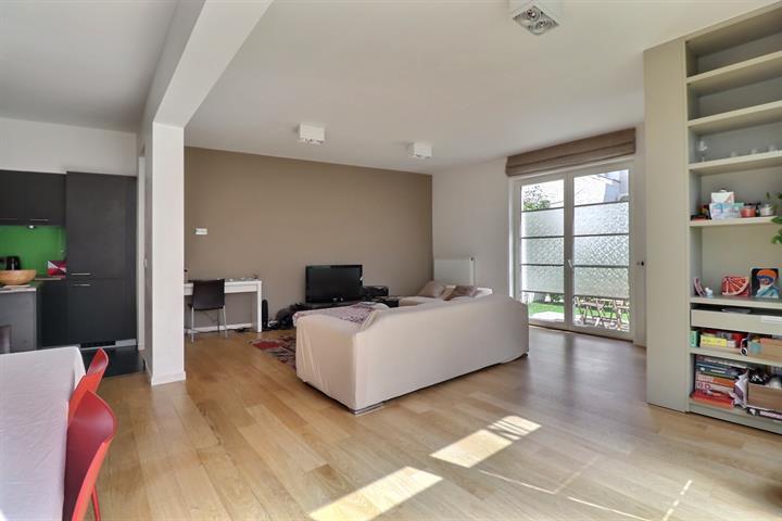 Appartement - Etterbeek - #4369605-9