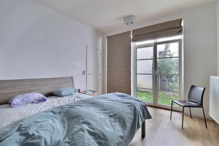 Appartement - Etterbeek - #4369605-13