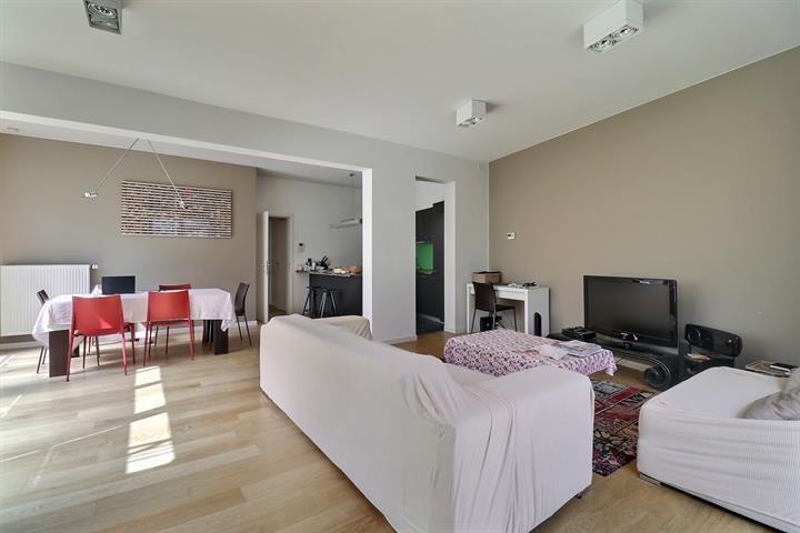 Appartement - Etterbeek - #4369605-10