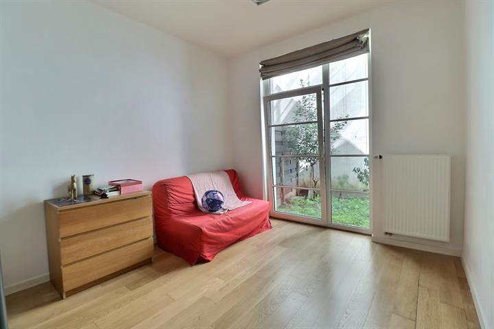 Appartement - Etterbeek - #4369605-14
