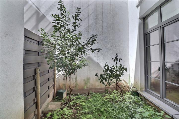 Appartement - Etterbeek - #4369605-15