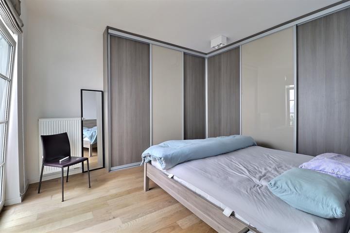 Appartement - Etterbeek - #4369605-12