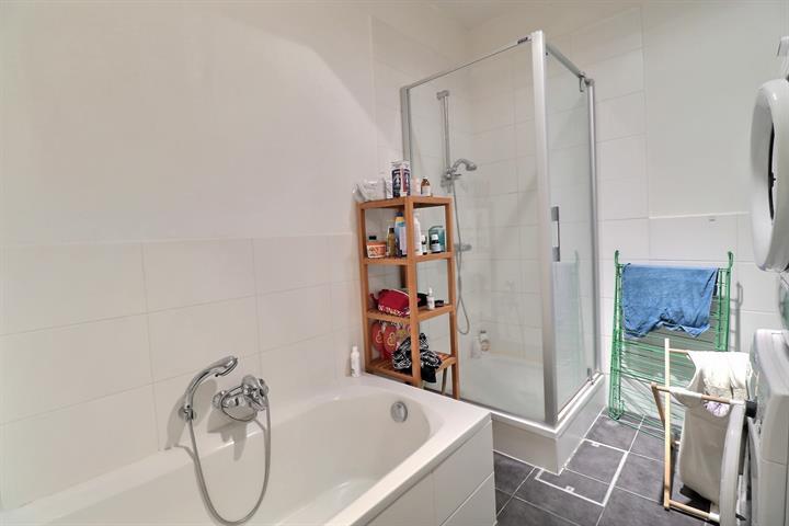 Appartement - Etterbeek - #4369605-16
