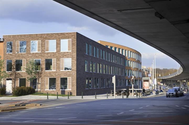 Offices - Auderghem - #4370320-4