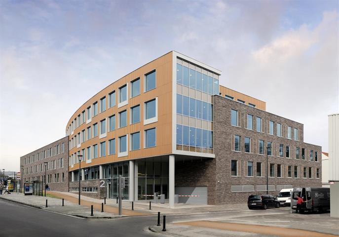 Offices - Auderghem - #4370320-0